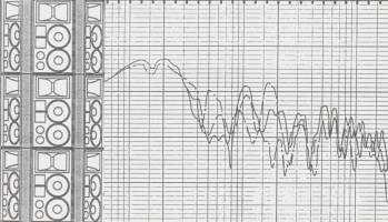 Lobe graph