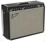 Fender Twin