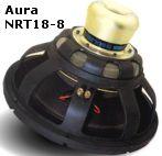 Aura NRT18-8