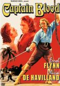 Errol Flynn Pirates
