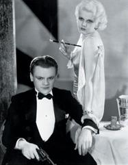 Public Enemy No1 (James Cagney)